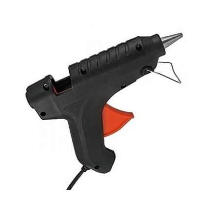 Пистолет клеевой малый GG-010N
