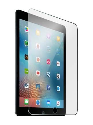 Защитное стекло для планшета CAPDASE для Apple iPad Mini 4/ iPad Mini 5(SPAPIDM4-UT33-C0)
