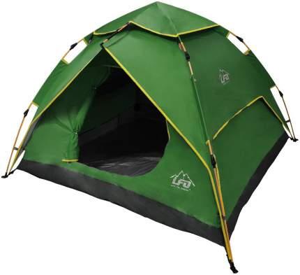 Палатка автоматическая Campinger BC-142
