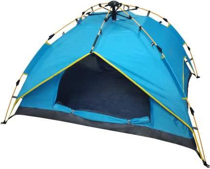 Палатка автоматическая Campinger BC-145
