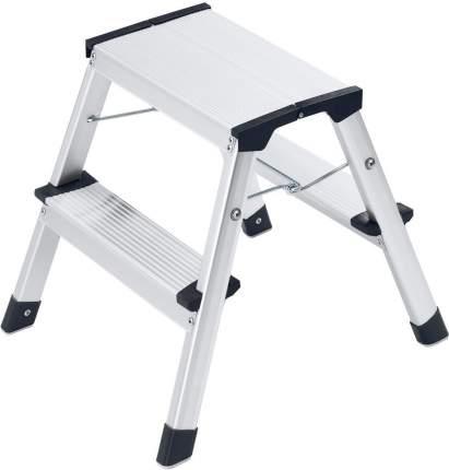 Стул-стремянка UPU Ladder UPDH02