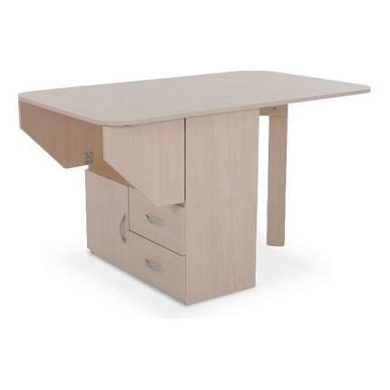 Стол-трансформер KM-0003