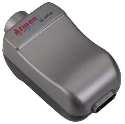 Компрессор для аквариума Atman ATM-AT-A9500 двуканальный, 540л/ч