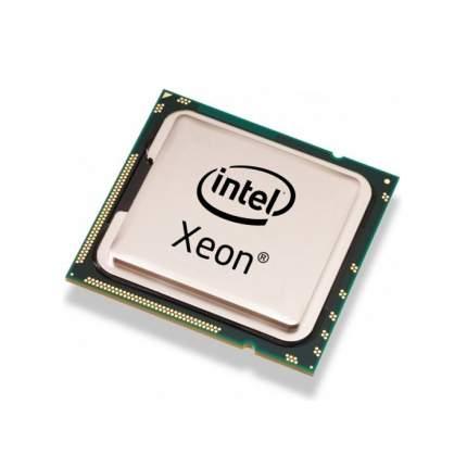 Процессор Intel Xeon E5-2630 v2 Tray