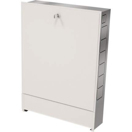 Шкаф встроенный 648-711*496*140-200