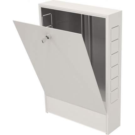 Шкаф наружный увеличенный 652-715*1300*180