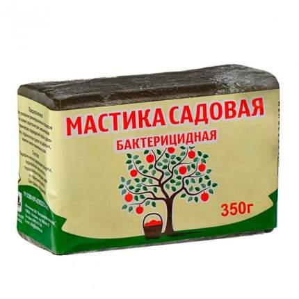 Садовый вар Здоровый сад Мастика садоая 350 г