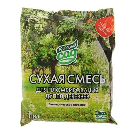 Садовый вар Здоровый сад 1000 г