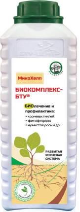 Средство для защиты от болезней комплексное Экодачник Микохелп 500 мл