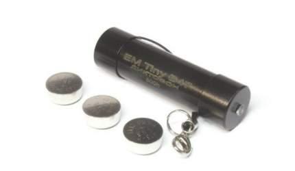 Диктофон Edic-mini Tiny B47-300