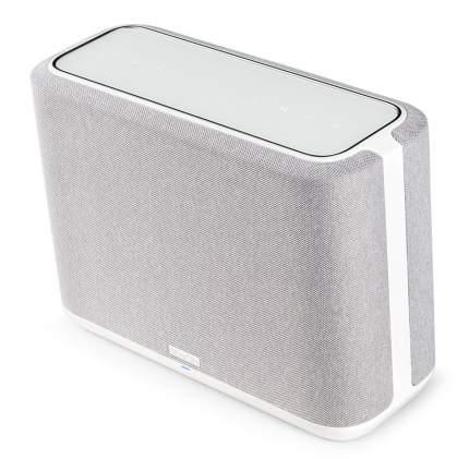 Комплект акустических систем Denon Home 250 White