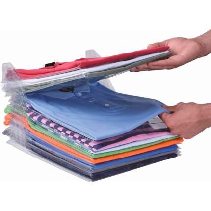 Система хранения одежды ОТМ T-Shirt Organizing System (10 шт) ОТМ