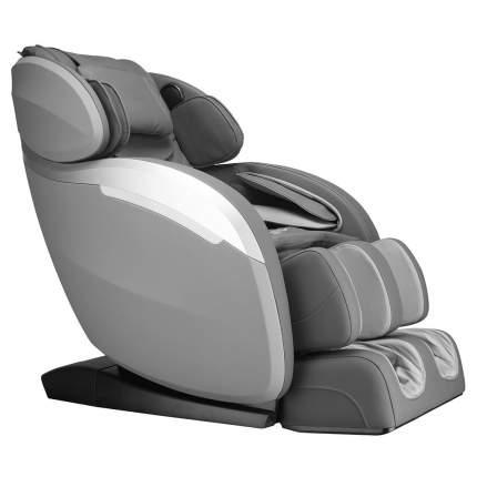 Массажное кресло Gess Futuro GESS-830 grey