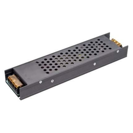 Блок питания ARS-250-12-L1 (12V, 20.8A, 250W) (ARL, IP20 Сетка) Arlight