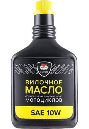 Вилочное Масло Для Амортизаторов Мотоцикла /8413/ 940мл ВМПАВТО 8413