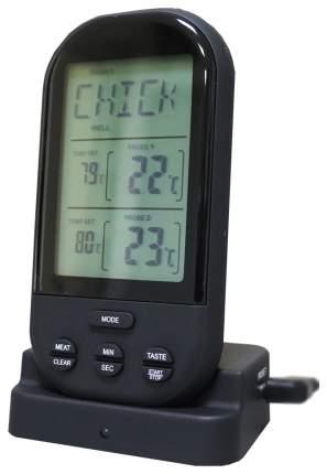 Беспроводной цифровой термометр START GRILL