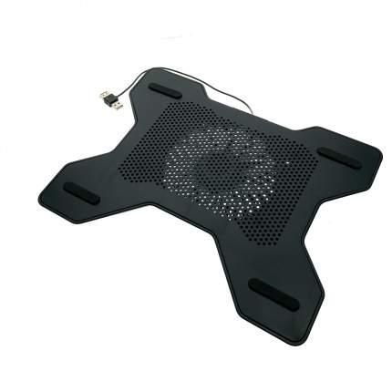 Подставка для ноутбука Espada 103