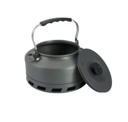 Чайник Ace Camp HE Kette 1664, 1,6 л