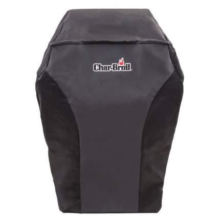 Чехол Char-Broil® премиум на 2-х горелочный гриль