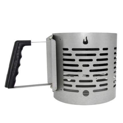 Стартер для угля Char-Broil Half-Time