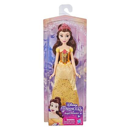 Куклы Disney Disney Princess Белль