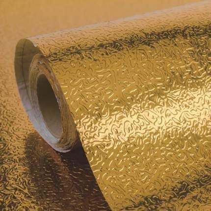 Многоразовая самоклеящаяся фольга масло-защитная огнестойкая 300х60 см, Baziator