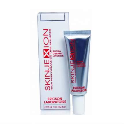 Крем для губ Ericson laboratoire Supradermic lipstick 15 мл