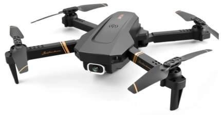 Квадрокоптер 4DRC V4 1080p