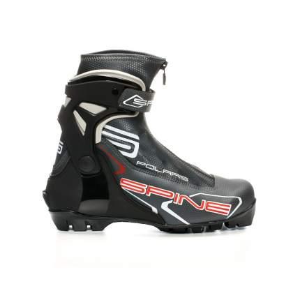 Ботинки лыжные SNS SPINE Polaris 485 37 размер