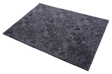 Шумопоглощающий материал Dream Car Blocker (1 лист) DC-000-0180407