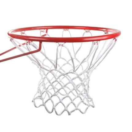 Сетка баскетбольная Kv.rezac арт. 16107000