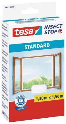 Москитная сетка Tesa Insect Stop Стандарт 150 х 130 см белый