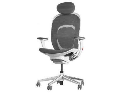 Ортопедическое кресло Xiaomi YMI Ergonomics Chair (Grey)
