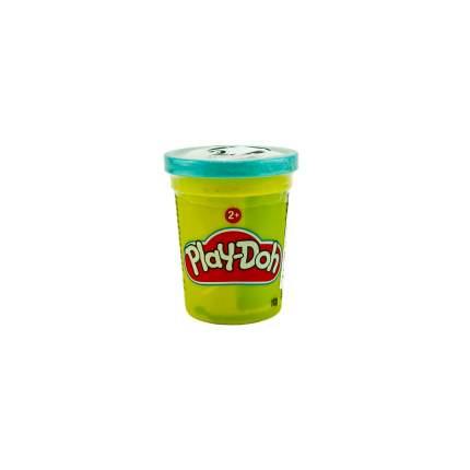 Игрушка Play-Doh Пластилин в ассортименте 112 г 1 шт