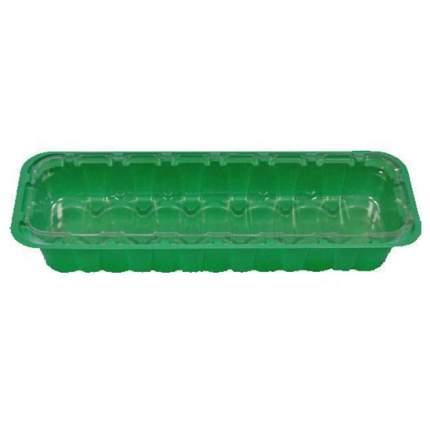 Парник под торфяные таблетки, 14-местный