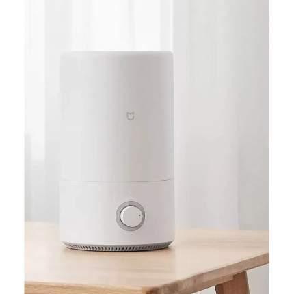 Увлажнитель воздуха Xiaomi Mijia Air Humidifier 4L CN White (MJJSQ02LX)