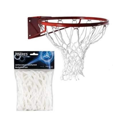 Сетка баскетбольная Torres арт.SS110105