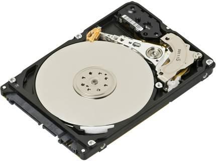 Жесткий диск Lenovo SAS 3.0 (12Gb/s) 2.5 900GB (7XB7A00026)