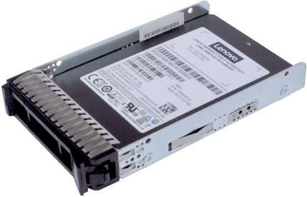 Внутренний SSD накопитель Lenovo TCH ThinkSystem PM1645 800GB (4XB7A13653)