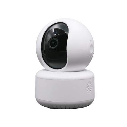 IP-камера ps-link G80B White