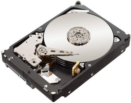 Жесткий диск Lenovo DE SAS NL (12Gb/s) 3.5 12TB (4XB7A14104)
