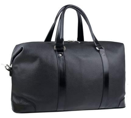 Дорожная сумка Franchesco Mariscotti 6-397кFM1