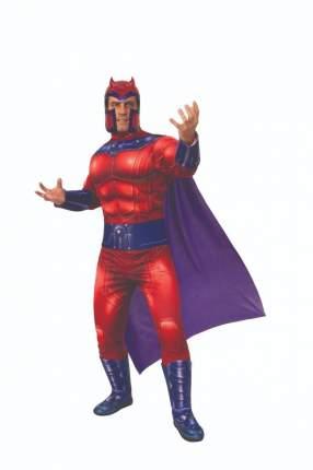 Карнавальный костюм Rubie's, цв. красный, синий