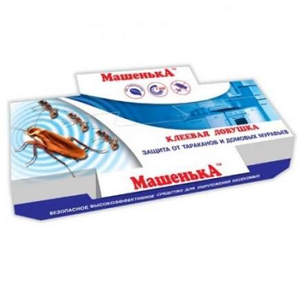 Ловушка для насекомых Капитал-ПРОК 0 7930 5 шт.