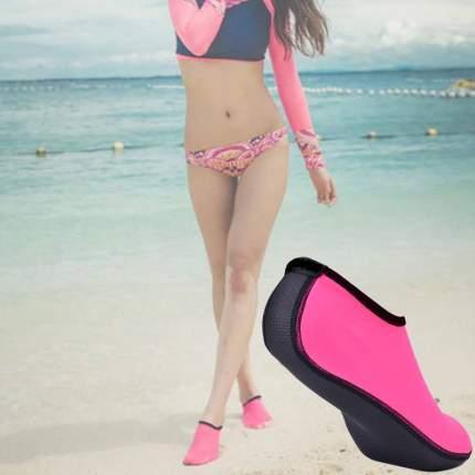 Акваноски для пляжа, бассейна