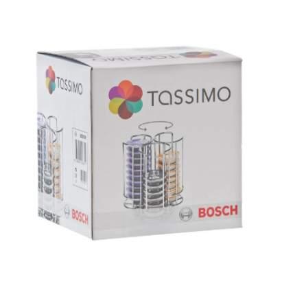 Подставка для Т-дисков Bosch TASSIMO