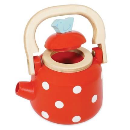 Чайник Le toy van Dotty Kettle TV312