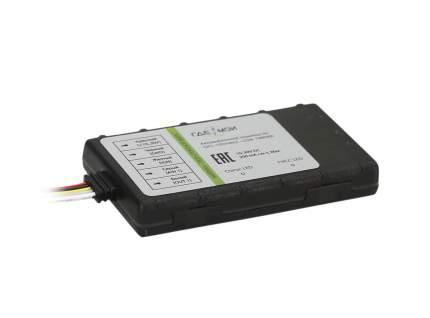 Автомобильный GPS трекер ГдеМои А5