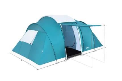 "Палатка 6-местная Bestway ""Family Ground 6"" 490x280x200см, 68094 BW"