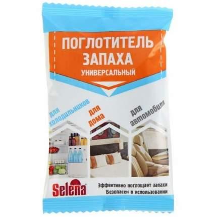 Поглотитель запаха Универсальный Selena БХ-07 20гр. 1 шт